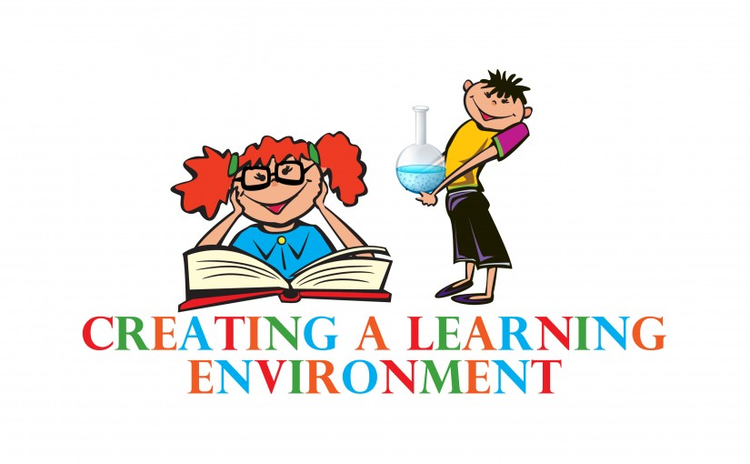 Creating A Learning Environment logo update4-GD