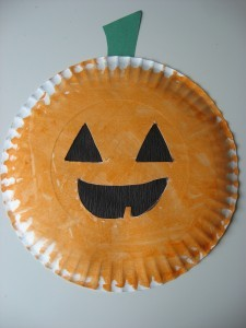 paperplatepumpkin