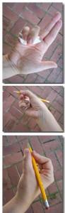 pencil1