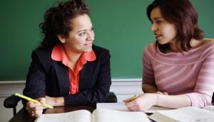 teacher-meeting-467x267[1]