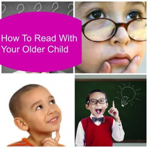 readwitholderchild