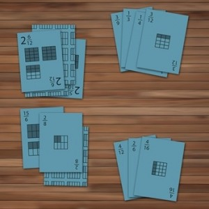 FDPdeckofcards