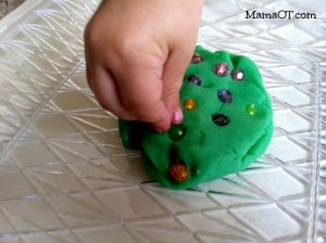 beadsinplaydough