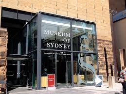 sydneymuseum