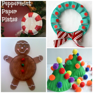 christmas-paper-plate-kids-crafts-